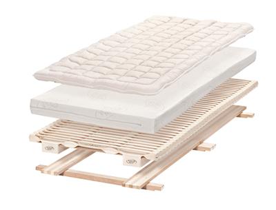 bett dollingerarte stollbergrain 14 6003 luzern. Black Bedroom Furniture Sets. Home Design Ideas